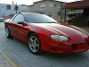 Foto Chevrolet Camaro Cupé 1998