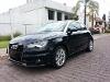 Foto Audi A1 2013 Modelo 1.4 TSFI EGO // 13,000km //...
