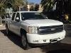 Foto Chevrolet Cheyenne Pick Up 2007 85000