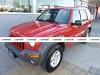 Foto 2003 Jeep Liberty en Venta