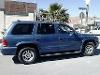 Foto Vendo camioneta Durango 2002 color azul $35,000
