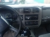 Foto Chevrolet s10 king cab