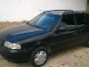 Foto Pointer wagon 2000