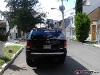 Foto Jeep Grand Cherokee 2008 5p Limited Premium 4x2...