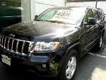 Foto Jeep Grand Cherokee Laredo V6 2012 en...