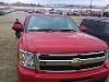 Foto Chevrolet Cheyenne 2009 LTZ
