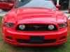 Foto Ford Mustang 2013 29650