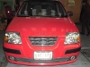 Foto Dodge Atos 2010 9