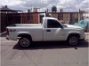 Foto Cheyenne 2005