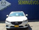 Foto Mazda 6 2.5 IGrand Touring 2015 en Benito...