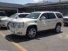 Foto Camioneta Cadillac Escalade SUV AWD Platinum -14