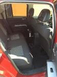 Foto Camioneta jeep patriot sport fwd automatica 08