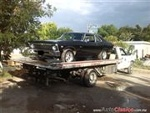 Foto Chevrolet Chevy Nova Fastback 1969