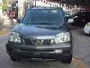 Foto Nissan X-Trail 2007 78000
