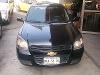 Foto Chevrolet chevy monza automatico