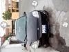 Foto Ford Fiesta Hatch Back Trend Confort -04