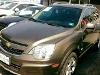 Foto Chevrolet Captiva Sport 2014 32000