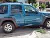 Foto Jeep Liberty 2004 4x2 Automatica Unico dueño