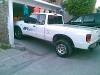 Foto Mazda Otro Modelo Familiar 1994