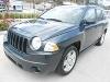 Foto 2007 Jeep Compass en Venta