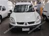 Foto Van/mini van Renault KANGOO 2005