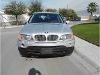 Foto BMW X5 2003