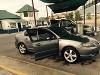 Foto 2006 Mazda 3 sedan en Venta