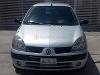 Foto Renault Clio 2005 125000