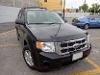 Foto Ford Escape 5p XLS aut tela L4