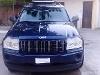 Foto Jeep Cherokee 4 x 4 2005