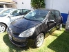 Foto 2007 Renault Clio Authentique en Venta