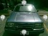 Foto Ford topaz sedan 4 puertas standart -91