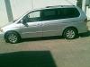 Foto Honda 0dyssey Minivan 2003