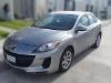 Foto Mazda 3 2013 85160