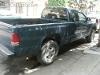 Foto Dodge dakota 6 cil king cab 1997