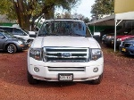 Foto Ford Expedition Max Limited 2011 en Xochimilco,...