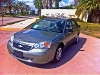 Foto Chevrolet malibu 2006 barato