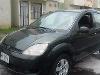 Foto Ford Fiesta 2003 170000