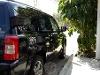 Foto Bonito Jeep Patriot Sport 4x2 4cil.