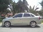 Foto Chevrolet Corsa 4P 1.8L M 70.000km 2006 -...