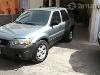 Foto Ford Escape XLT 4WD 2005