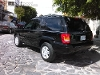 Foto Impecable cherokee limited resien llegada p....