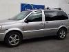 Foto Chevrolet Venture SUV 2005