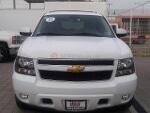 Foto Chevrolet Suburban 2013 87447