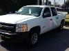 Foto Chevrolet Silverado 2500 2012 32650