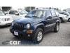 Foto Jeep Liberty 2002, Guanajuato