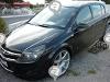 Foto Astra hatchback turbo tm5 se ve qc a/ ra20 -07