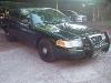 Foto Ford Crown Victoria Police Interceptor 05