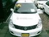 Foto Nissan Tiida 2013 52152