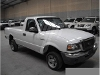 Foto Camioneta ford ranger pick up